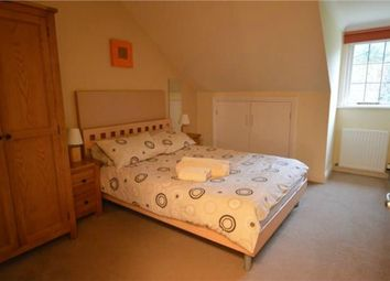 Thumbnail 3 bedroom detached house to rent in Derby Road, Bournemouth