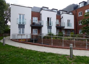 Thumbnail 2 bed flat to rent in Ground Floor Apartment, Field End Road, Eastcote, Middlesex