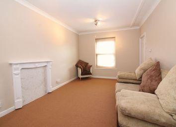 2 bed flat for sale in Market Street, Kingswinford DY6