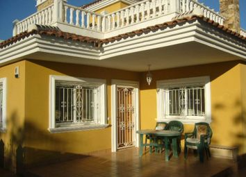 Thumbnail 3 bed villa for sale in Lomas De Rame, Los Alcázares, Spain