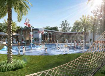 Thumbnail 3 bed villa for sale in Joy, Dubai, United Arab Emirates