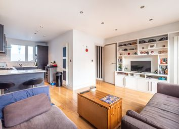 Thumbnail 3 bed terraced house to rent in Gerards Place, London