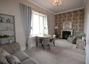 Thumbnail 3 bed flat for sale in 1 Courthouse Lane, Nairn
