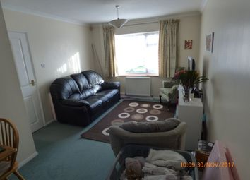 Thumbnail 3 bedroom terraced house to rent in Blenheim Avenue, Faversham