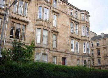 2 bed flat to rent in Otago Street, Glasgow G12