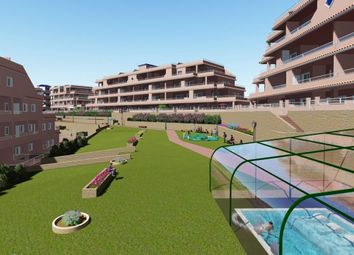 Thumbnail 2 bed apartment for sale in Vaillamartin, Alicante, Valencia, Spain