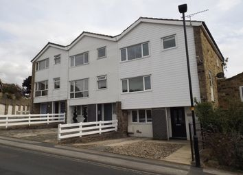 Thumbnail 4 bed town house to rent in Castle Ings Road, Knaresborough