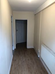 3 bed semi-detached house to rent in Stevens Cottage, London NW10