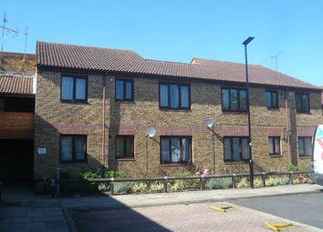 Thumbnail 2 bedroom flat to rent in Larkham Close, Feltham, Feltham