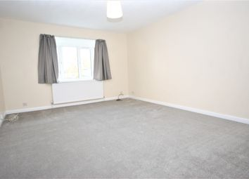 Thumbnail 1 bed flat to rent in Sheepcote Road, Harrow, Middlesex