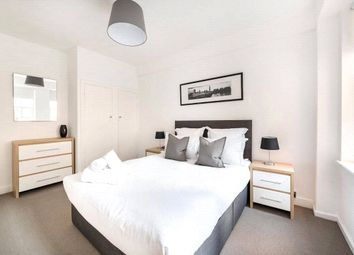 Thumbnail 1 bed flat to rent in 3rd Floor, Dolphin House, Dolphin Square, London