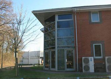 Thumbnail Office to let in Unit 2 Bridge Court, Wrecclesham, Farnham, Surrey