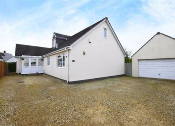 Thumbnail 4 bed detached house for sale in Tewkesbury Road, Longford, Gloucester