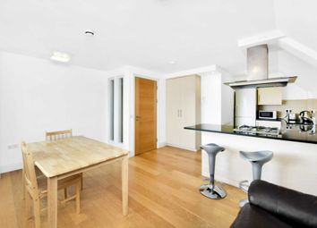 Thumbnail 2 bed flat to rent in Dalling Road, Hammersmith