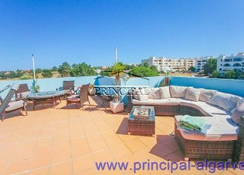 Thumbnail 2 bed apartment for sale in 8200 Guia, Portugal