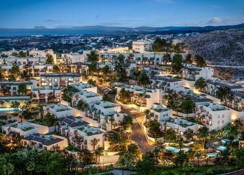 Thumbnail Apartment for sale in Calle Algarrobo, 29679 Benahavís, Málaga, Spain, Benahavís, Málaga, Andalusia, Spain