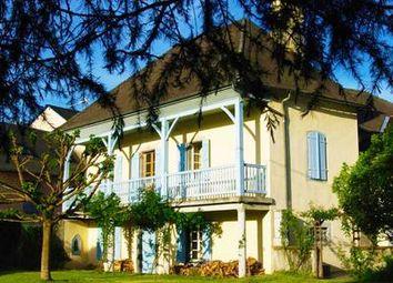 Thumbnail 7 bed property for sale in Louvie-Juzon, Pyrénées-Atlantiques, France