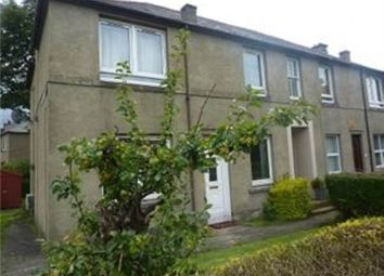 2 bed detached house to rent in Hutchison Loan, Slateford, Edinburgh EH14