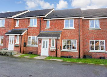 3 bed town house for sale in Kettlebrook Road, Tamworth B77