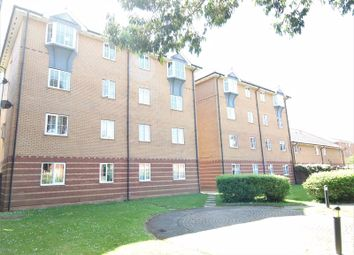 2 bed flat for sale in Cory Place, Cardiff CF11