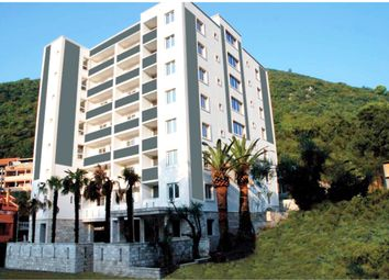 Thumbnail 1 bed apartment for sale in Im59, Budva, Montenegro