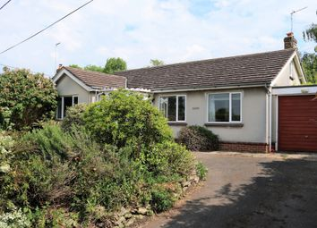 Thumbnail 3 bed detached house for sale in Great Stone, Cuddington, Aylesbury