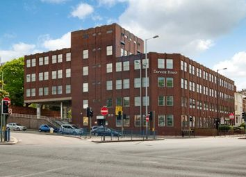 Thumbnail Office to let in Derwent House 42-46 Waterloo Road, Wolverhampton