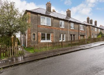 Thumbnail 2 bed flat for sale in 5 Beatty Place, Dunfermline