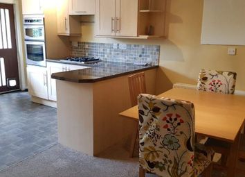 4 bed semi-detached house to rent in Belmont Road, Aberdeen AB25