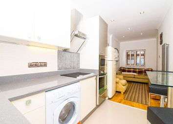 Thumbnail 1 bed flat to rent in Lime Grove, Twickenham