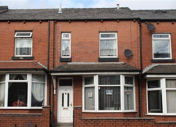 Thumbnail 3 bed property for sale in Loxham Street, Bolton
