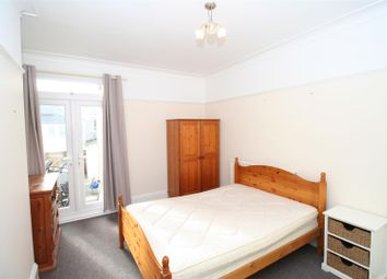 Room to rent in Hillside Avenue, Mutley, Plymouth PL4