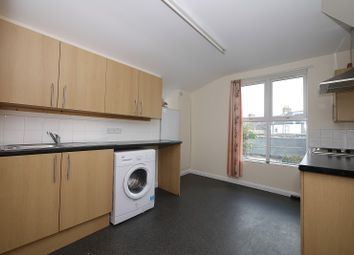 2 bed maisonette to rent in Church Road, Manor Park, London. E12