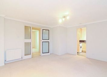 Thumbnail 2 bedroom flat to rent in Allendale Close, London