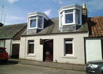 Thumbnail 3 bed terraced house for sale in Provost Wynd, Cupar