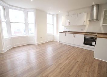 Thumbnail 1 bed flat for sale in North Marine Road, Scarborough