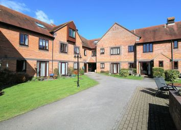 Thumbnail 2 bed flat for sale in Sharman Beer Court, Thame