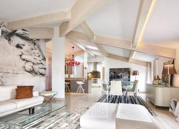 Thumbnail 3 bed apartment for sale in Saint-Tropez, French Riviera, Var Coast, 83990