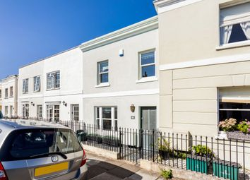 Thumbnail 3 bed terraced house to rent in Tivoli Street, Cheltenham