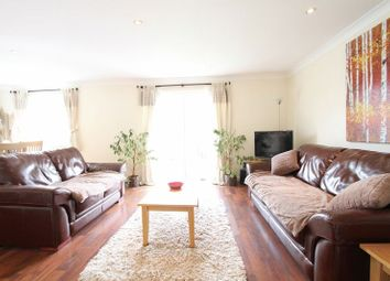 Thumbnail 2 bed flat to rent in Chesterton Court, Chester
