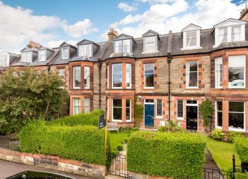 Thumbnail 5 bed town house for sale in 12 Netherby Road, Trinity