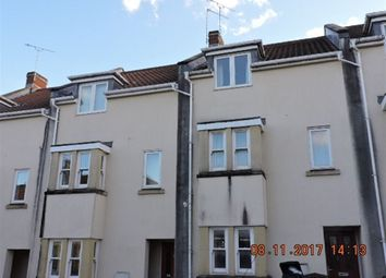 Thumbnail 4 bed flat to rent in Lydia Court, Cotham, Bristol