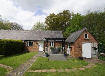 Thumbnail 5 bed detached house for sale in Battle Road, Robertsbridge, East Sussex