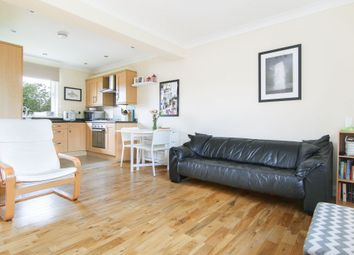 Thumbnail 3 bed maisonette for sale in 28 Hazeldean Terrace, Edinburgh