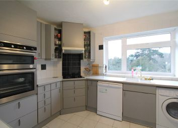 3 bed flat for sale in Gooden Court, Harrow HA1
