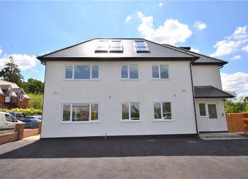 2 bed flat for sale in Glenmore, Old Bracknell Lane West, Bracknell RG12