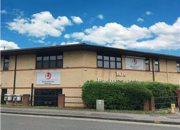 Thumbnail Office to let in Unit 5 Isis Business Centre, Pony Road, Oxford, Oxfordshire