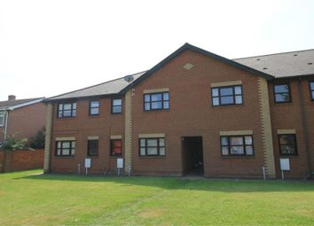 Thumbnail 2 bed property to rent in Stanway, Colchester, Essex