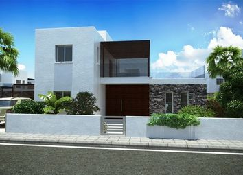 Thumbnail 4 bed detached house for sale in Kato Paphos, Paphos, Cyprus