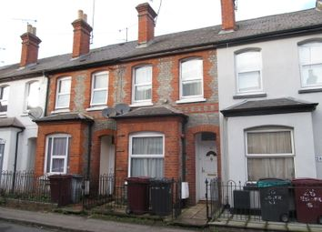 4 bed terraced house to rent in Essex Street, Reading RG2